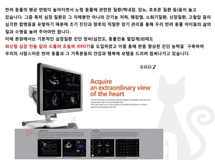 heart_contents.jpg